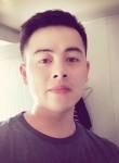 Q吧, 28, Nanchong