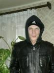 vladimir, 35  , Beloozersk