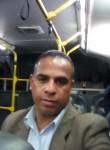 Alexandre, 41  , Sao Paulo