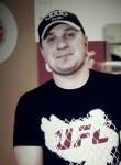 Sergey, 31, Kostroma