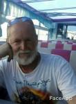 AlekS, 88, Saint Petersburg