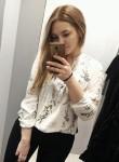 Katyusha, 22  , Volzhsk