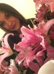 Arianna, 20  , Harburg