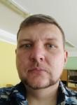 Nikolay, 32  , Lipetsk