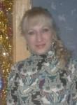 Elena Elena, 50  , Rostov-na-Donu