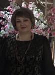 Valentina, 79  , Klimovo