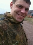 Anton, 32, Kaliningrad