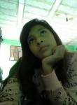 Alison, 18  , Zapopan