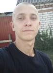 Sergey, 20  , Novoleushkovskaya