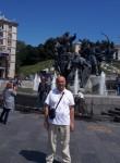 metin, 49  , Ankara