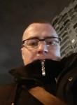 Fyedor, 39, Sestroretsk