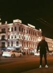 Denis, 23  , Feodosiya