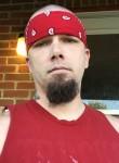 Travis, 33  , Zanesville