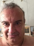 Javier, 48  , Barcelona