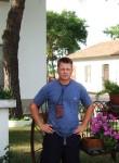 Vladislav, 39, Moscow