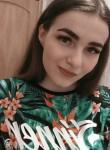 Sonya, 19  , Shevchenkove (Kharkiv)