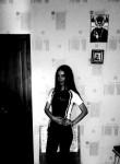Mariya, 37  , Kharkiv