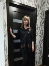 Marina, 41, Ukraine, Kharkiv