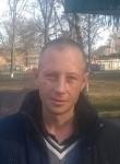 Maksim, 32, Kherson