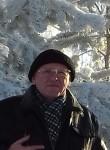 oleg, 51  , Seversk