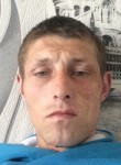 sergey, 22  , Fokino