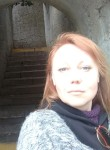 Slozhnost, 44  , Moscow