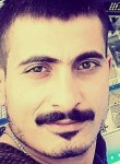 Mükremin, 26, Erzurum