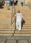 Andrey, 60  , Yekaterinburg