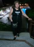 Alina, 54, Kazan