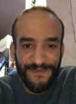 Moro, 35 лет, Cremona