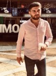 Ruslan, 26  , Ryazan