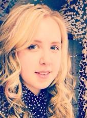 Anna, 19, Russia, Saint Petersburg