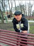 sergey, 62, Kharkiv