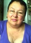 ALENA, 66  , Zelenograd