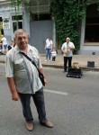 Georgiy, 65  , Blagoveshchensk (Amur)