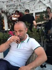 Оскар, 35, Romania, București
