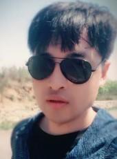 染指红红颜, 28, China, Shenyang