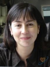 inna, 43, Russia, Mytishchi