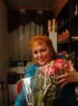 Natalya, 55, Perm