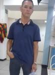 Salvador, 52  , Comayagua