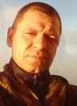 Денис, 40 лет, Аскино
