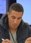 Śî, 18, Tunis