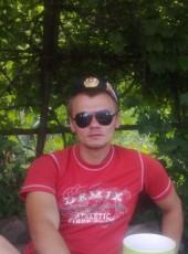 Sergey, 31, Russia, Kursk