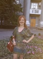 viktoriya, 41, Ukraine, Kharkiv