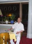 Mikhail, 65  , Yekaterinburg