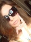 Yuliana, 34, Khabarovsk