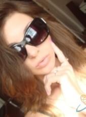 Yuliana, 34, Russia, Khabarovsk