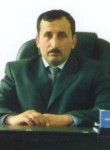 mubariz mehdiyev, 52  , Baku