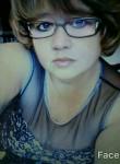 Marii, 19  , Omegna