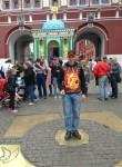 Oleg, 22  , Komarichi